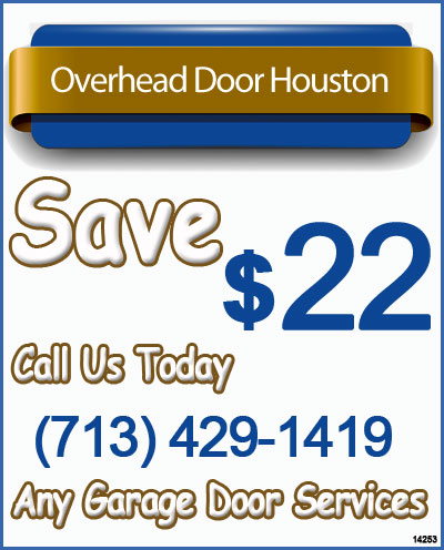 Attractive Overhead Door Houston TX Emergency Garage Door Repair Houston Texas