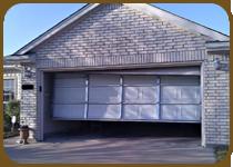Overhead door houston tx emergency garage door repair for Garage door repair houston tx